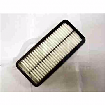 KIA PICANTO MODELS FROM 2004 TO 2011 AIR FILTER K101019